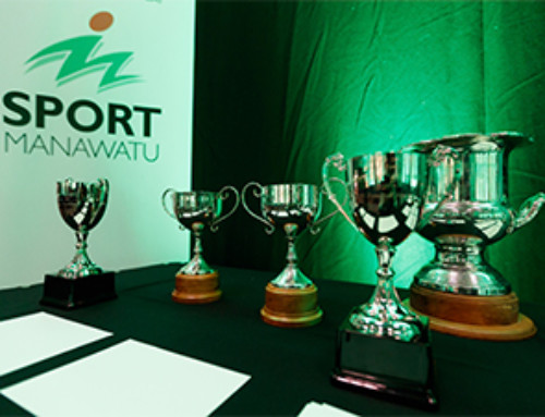 Finalists Announced for the Downer Tararua Sports Awards