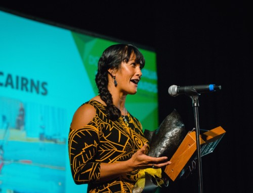 TOP TARARUA SPORTSPEOPLE CELEBRATED AT ANNUAL AWARDS