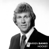 Warren-Banks